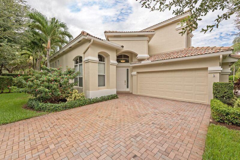720 Cable Beach Lane, North Palm Beach, FL 33410