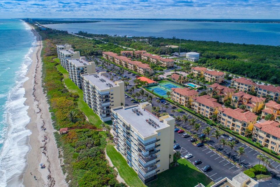 111 Ocean Bay Drive, Jensen Beach, FL 34957