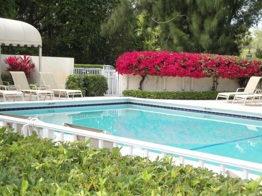Westgate Pool
