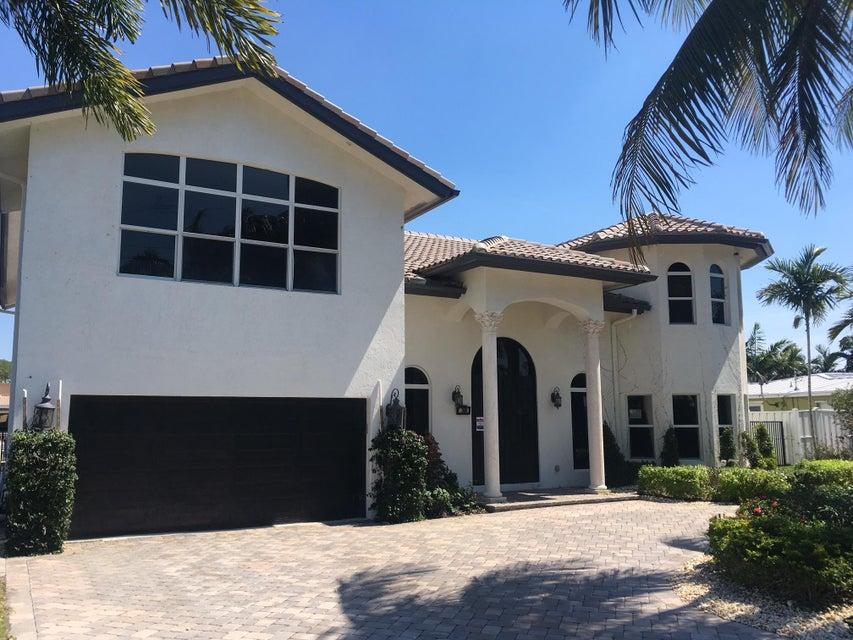 1366 SW 4th Court, Boca Raton, FL 33432