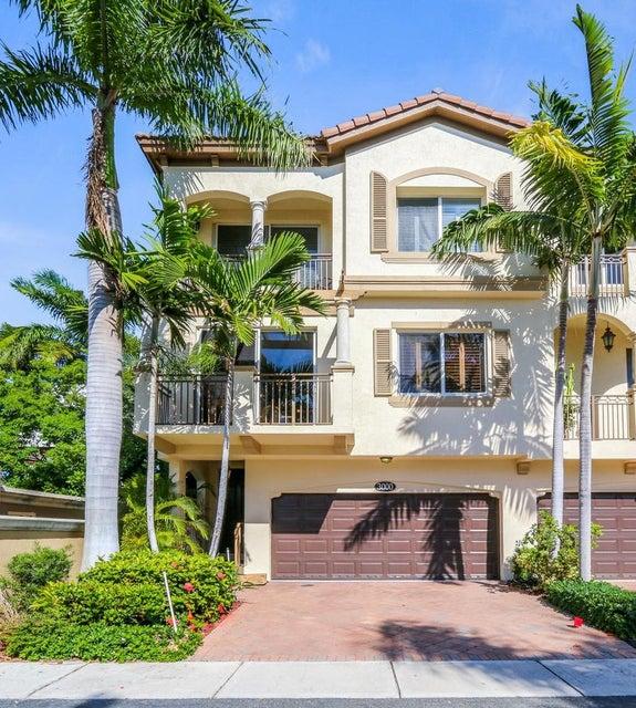 3000 Waterside Circle, Boynton Beach, FL 33435