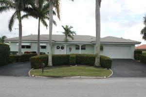 1241 Emerald Drive, Riviera Beach, FL 33404