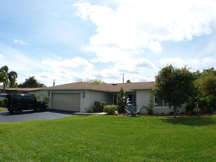 470 NE 25th Terrace, Boca Raton, FL 33431
