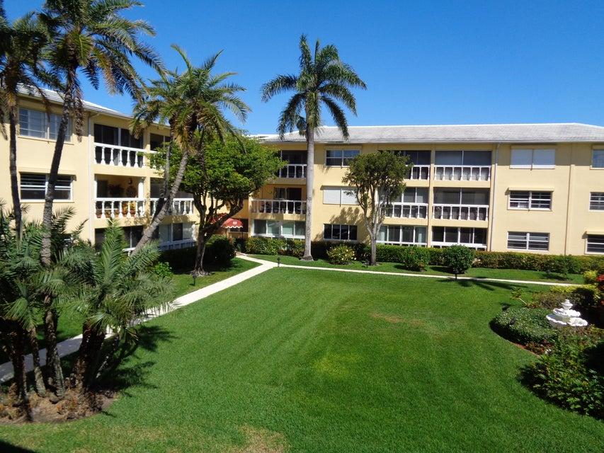 60 Venetian Drive N300, Delray Beach, FL 33483