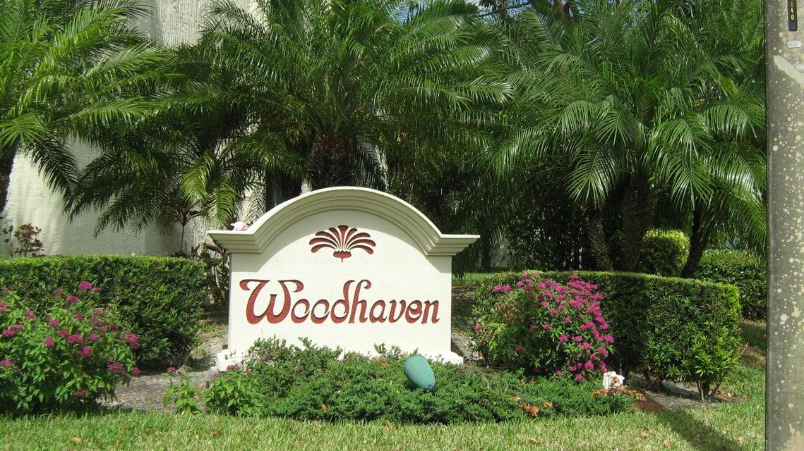 6517 Spring Bottom Way 128, Boca Raton, FL 33433