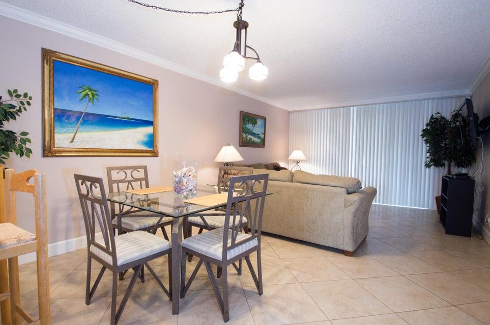 3580 S Ocean Boulevard 4 B, South Palm Beach, FL 33480