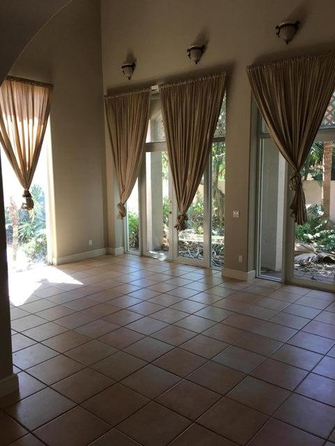 Photo of  Boca Raton, FL 33487 MLS RX-10316681
