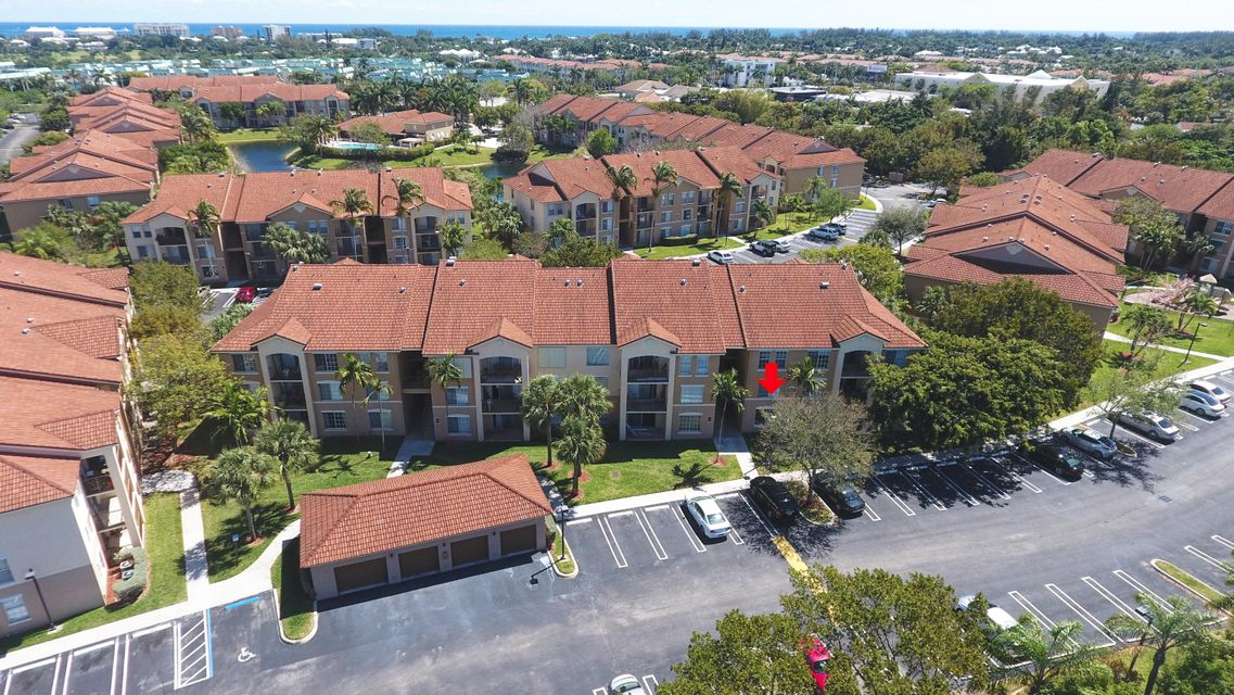 Villa Lane Boynton Beach Fl