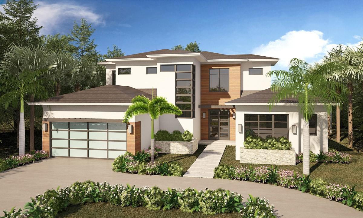 1204 NW 3rd Avenue, Delray Beach, FL 33444