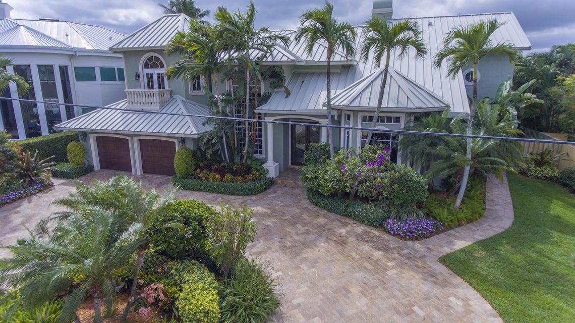 942 Evergreen Drive, Delray Beach, FL 33483