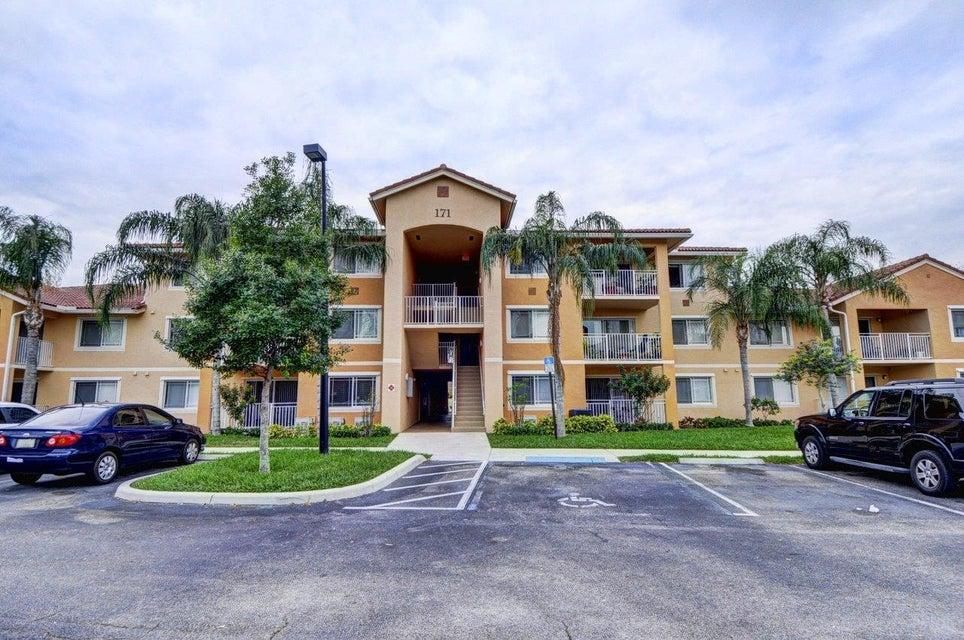 171 SW Palm Drive 305, Port Saint Lucie, FL 34986
