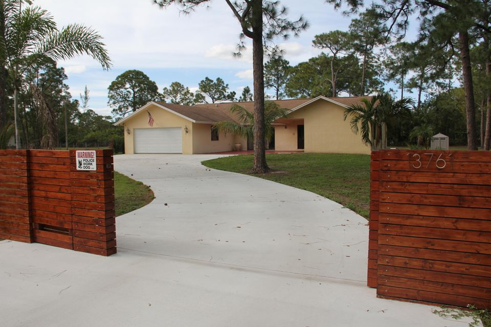 13761 154th Place N, Jupiter, FL 33478