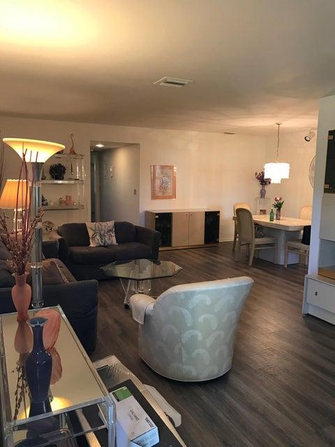 Livingroom Dining 14000