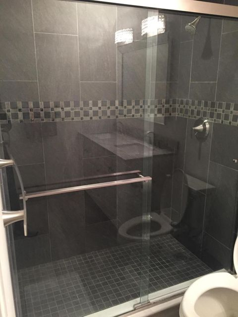Mst Bath 14000