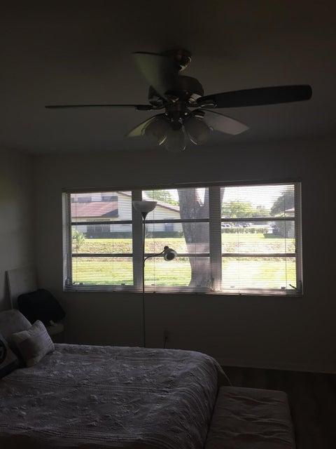 Mst Bedroom 14000