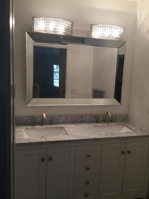 Guest Bath 14000