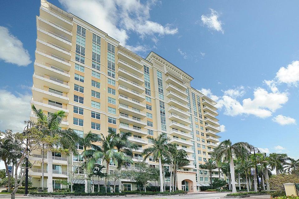 700 E Boynton Beach Boulevard 204, Boynton Beach, FL 33435