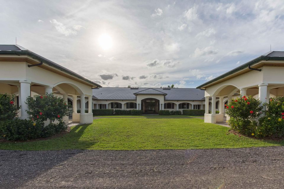 Additional photo for property listing at 3202 Grand Prix Farms Drive 3202 Grand Prix Farms Drive Wellington, Florida 33414 United States