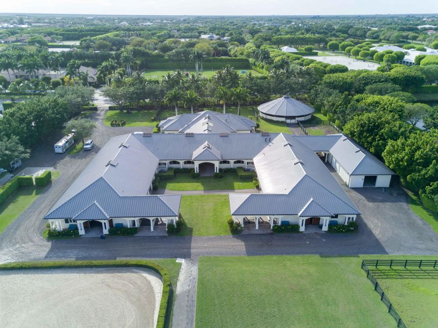 EQUESTRIAN CLUB WELLINGTON FLORIDA
