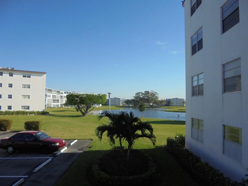 2018 Guildford A, Boca Raton, FL 33434
