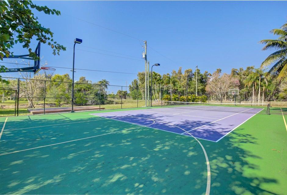 Additional photo for property listing at 15725 Sunset Lane 15725 Sunset Lane Wellington, Florida 33414 United States