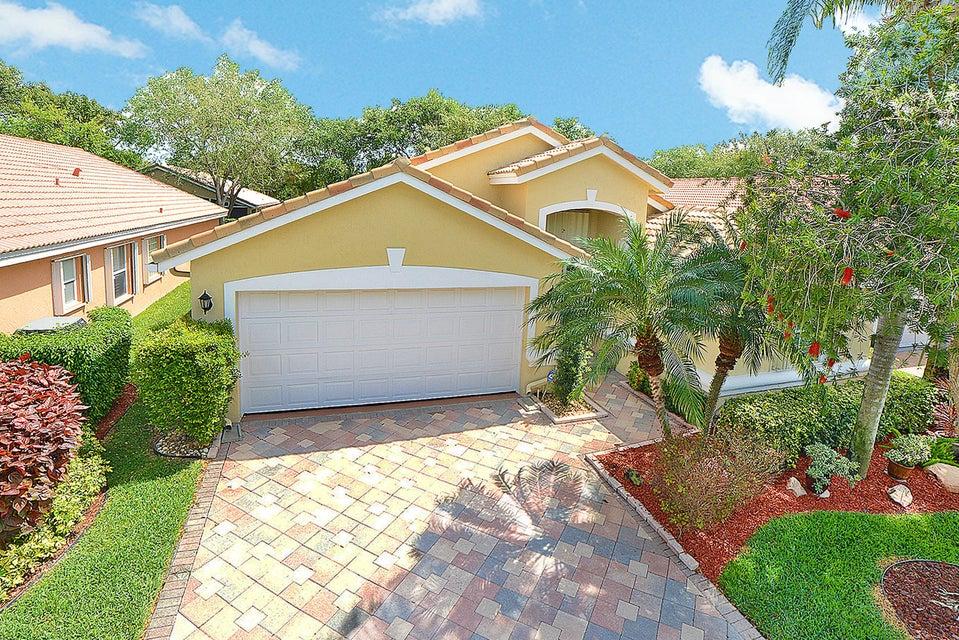 12090 Tevere Drive, Boynton Beach, FL 33437