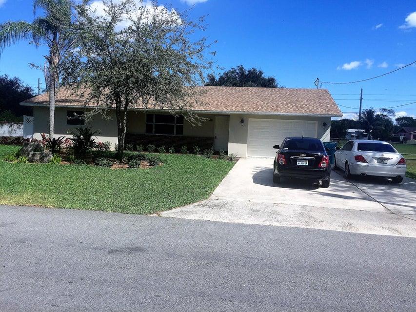 514 NW 7th Court, Boynton Beach, FL 33426