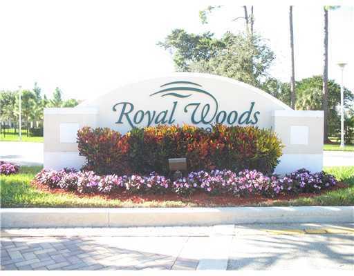 22138 Majestic Woods Way, Boca Raton, FL 33428