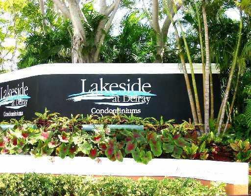 950 Lavers Circle F103, Delray Beach, FL 33444