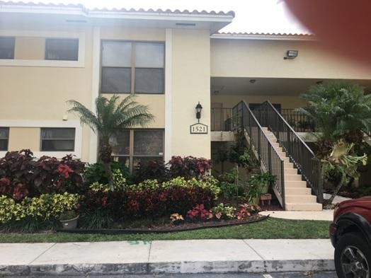 1521 Windorah Way G , West Palm Beach FL 33411 is listed for sale as MLS Listing RX-10317466 7 photos