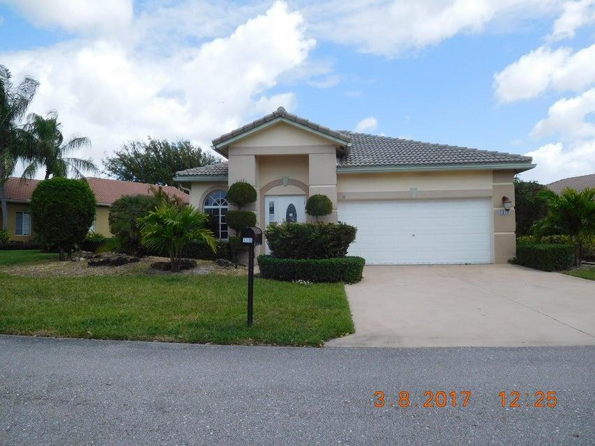 1310 SW 44th Terrace, Deerfield Beach, FL 33442