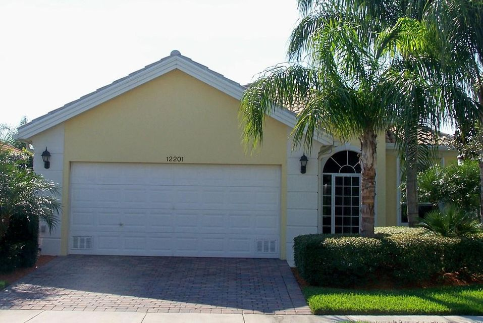 12201 SW Keating, Port Saint Lucie, FL 34987