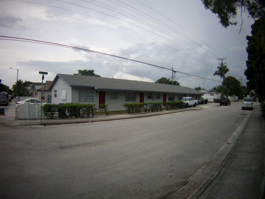 331 N D Street 10, Lake Worth, FL 33460