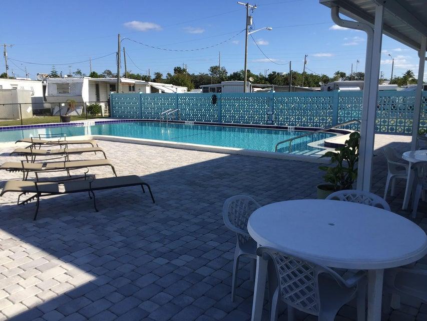 2023 St Lucie Blvd Boulevard 201, Fort Pierce, FL 34946