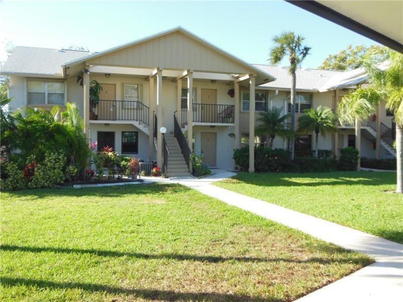 3041 SE Aster Lane 506, Stuart, FL 34994