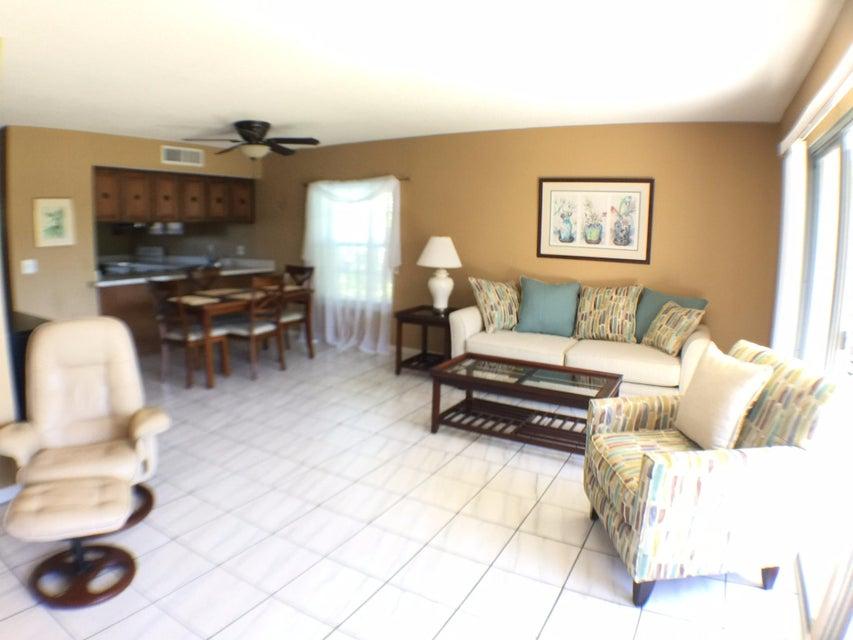 18560 SE Wood Haven Lane G, Tequesta, FL 33469
