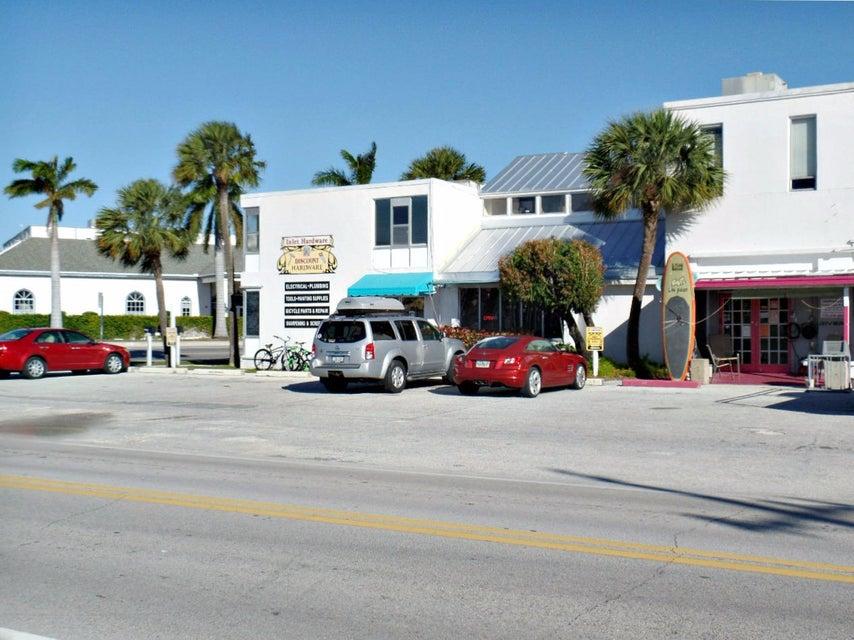 Geschäft für Verkauf beim 1105 Seaway Drive 1105 Seaway Drive Fort Pierce, Florida 34949 Vereinigte Staaten