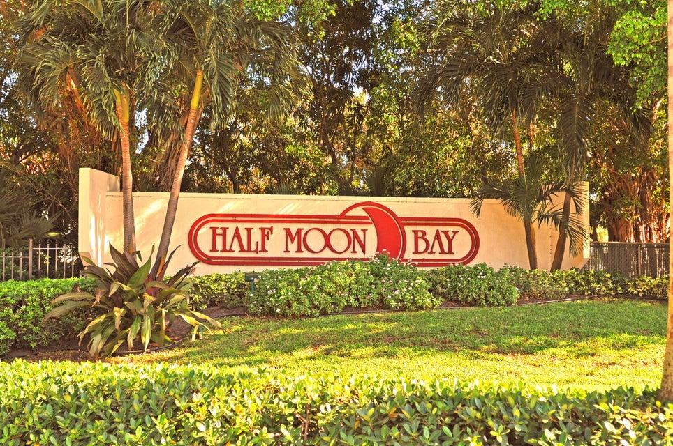 106 Half Moon Circle D3, Hypoluxo, FL 33462
