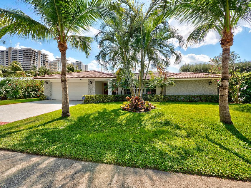 1271  Singer Drive is listed as MLS Listing RX-10317789 with 18 pictures