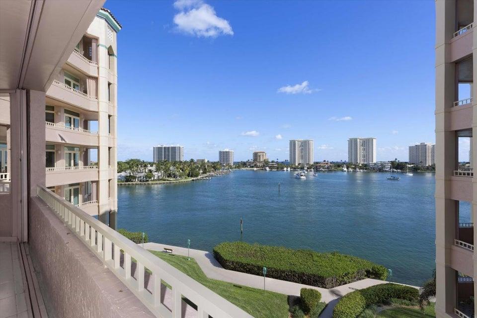 300 SE 5th Avenue SE 2020, Boca Raton, FL 33432