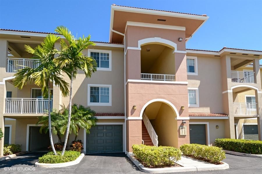 Homes For Sale In Emerald Dunes West Palm Beach