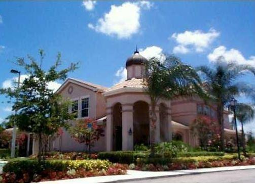 138 SW Peacock Boulevard 20-203, Port Saint Lucie, FL 34986