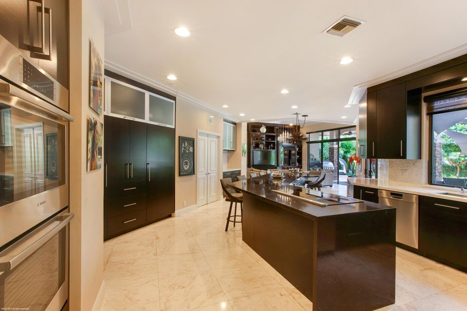 Additional photo for property listing at 4455 NW 24th Avenue 4455 NW 24th Avenue Boca Raton, Florida 33431 États-Unis