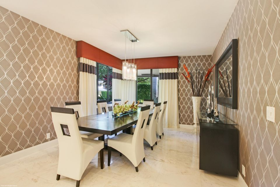 Additional photo for property listing at 4455 NW 24th Avenue 4455 NW 24th Avenue Boca Raton, Florida 33431 United States