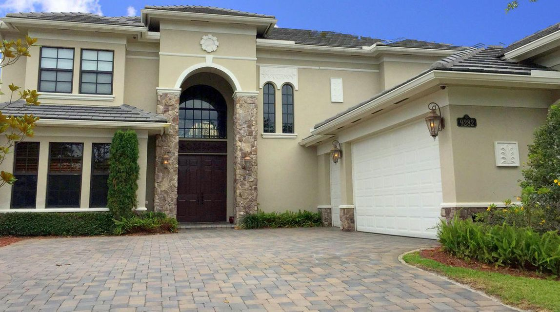 9282 Equus Circle, Boynton Beach, FL 33472