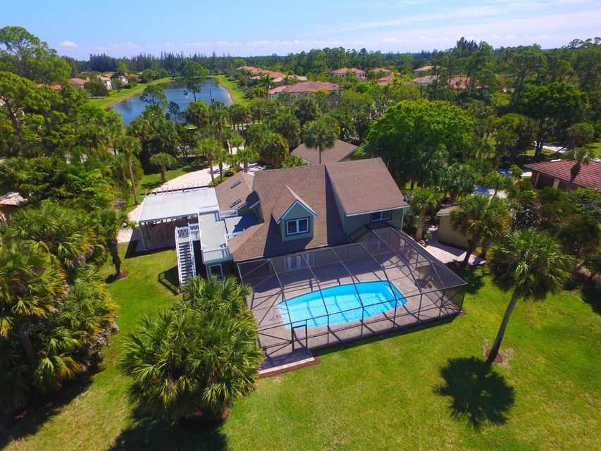 Home for sale in Palermo Acres West Palm Beach Florida