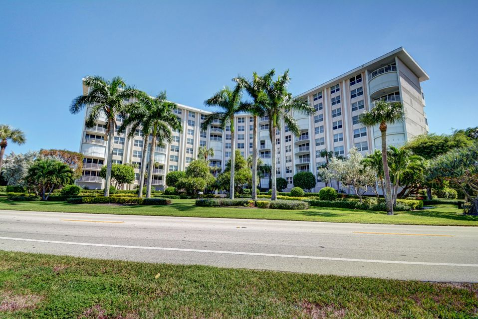 2295 S Ocean Boulevard 721 , Palm Beach FL 33480 is listed for sale as MLS Listing RX-10317905 29 photos