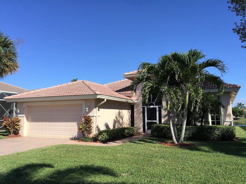 8851 Bellido Circle, Boynton Beach, FL 33472