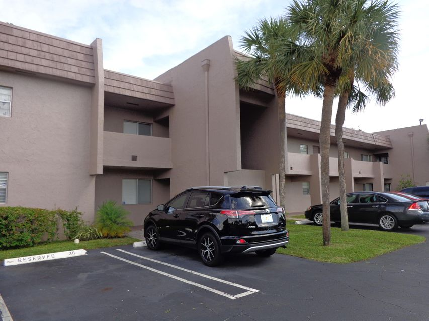 2929 Zorno Way 101, Delray Beach, FL 33445