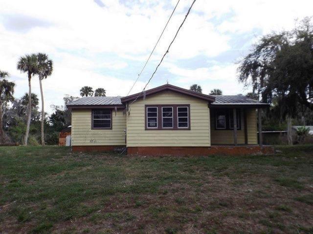 8031 Us Highway 441 SE, Okeechobee, FL 34974